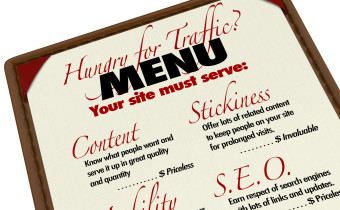 Best SEO companies for your Restaurant or Food Business in Toronto