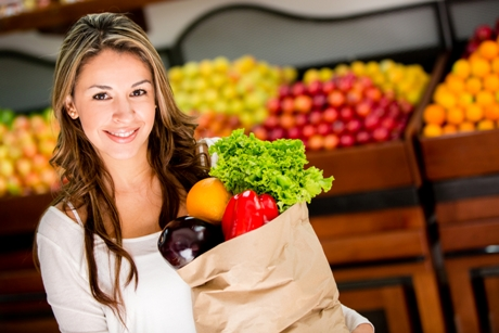 Tips For Beauty Foods To Have Healthy Skin
