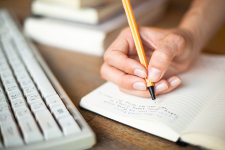 Six Helpful Tips for Writing a Food Safety Essay