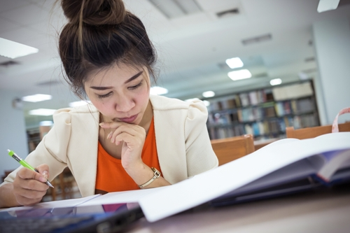 Paper Vs Essay Six Helpful Tips For Writing A Food Safety Essay Thesis Statements Examples For Argumentative Essays also Persuasive Essays Examples For High School Six Helpful Tips For Writing A Food Safety Essay  Mos Food Essay On Health Promotion